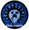 ATech Industries