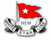 New White Star Line
