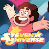 Steven Universe collection