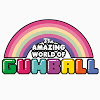 Amazing World Of Gumball! Pack