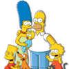 The Simpsons Collection! Pack
