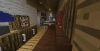 Minecraft Realism - Decorative Mods