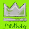Nuclear Throne _Birthday