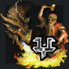 Conquest Reforged Official