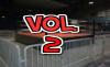 Pro Wrestling Vol. 2