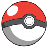 Pokeball Banners