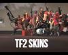 TF2 Skins