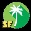 Santa Fornia