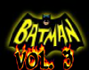 Batman Vol. 3