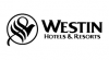 Westin Hotels &amp Resorts
