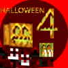 Five Nights At Freddy's 4 Halloween