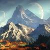 - Amazing Terrain -