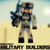 The Military Builders