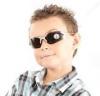 PMC Cool Kids