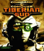 Command and Conquer Tiberian Sun