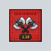 Adrundaal-Skin-Collection www.adrundaal.de
