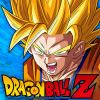 Dragon Ball Z Skinpack Download