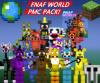 FNAF World!