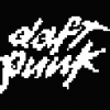 Pixel_Lime's Daft Punk Collection