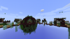 SkyWars Maps