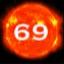 Earth-69