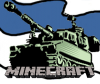 Minecraft Opposing Force