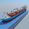 My ships