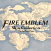 Fire Emblem Skin Collection