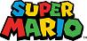 Mario Skins