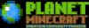 Planet Minecraft Members