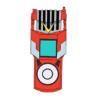 Digimon Fusion Skins