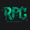 RPG-Minecraft-Skin-Collection www.rpg-minecraft.de