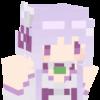 Rezero ver.2