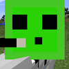 Minecraft reborn
