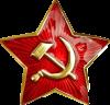 Soviet Stuff