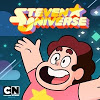 Steven Universe Skin Collection