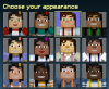 Minecraft Story Mode - Season Two All Jesses