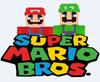 Super Mario Bros. Super Pack