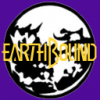 EarthboundMOTHER 2