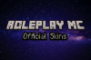 Roleplay MC Skins