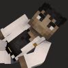 Pixel_Lime's Michael Jackson Skins