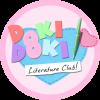 Marishe's Doki Doki Literature Club Skins