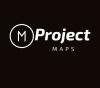 Mayann Project Maps