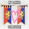 My Banners
