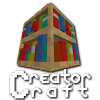 3D CreatorCraft and Addons