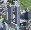 New York, Manhattan, best realistic replica projects ever!
