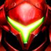 Metroid Skins