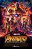 Avengers Infinity War part1