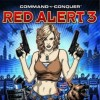 Command and Conquer Red Alert 3 Alliance side