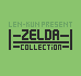 zelda collection
